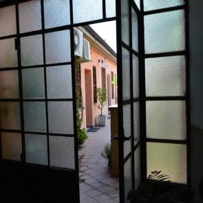 rosadipintohomes_susa7_5th&last_floor 7