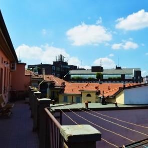 rosadipintohomes_susa7_balcony2.jpg