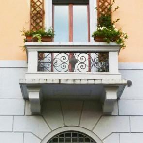 rosadipintohomes-turroni6-balcony