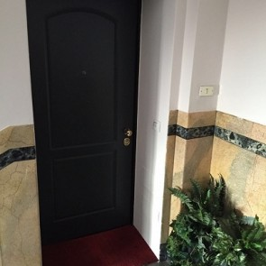 rosadipintohomes-turroni6-entrance