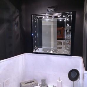 rosadipintohomes-turroni6-guest_bathroom