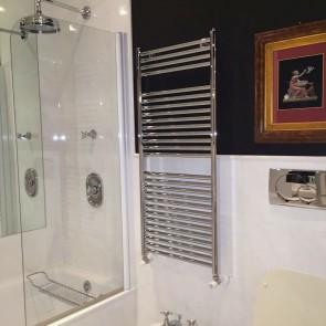 rosadipintohomes-turroni6-guest_bathroom_1