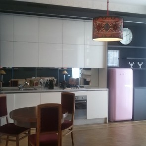 rosadipintohomes-turroni6-kitchen_1