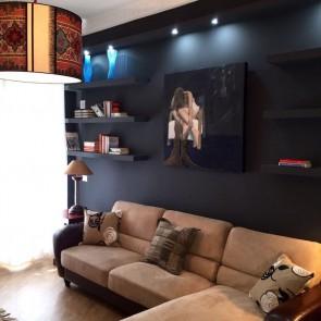 rosadipintohomes-turroni6-living_room_sofa