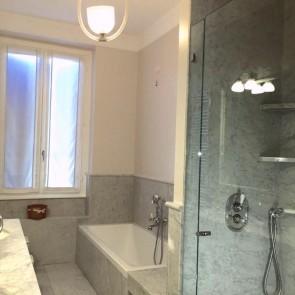 rosadipintohomes-turroni6-master-bathroom_3