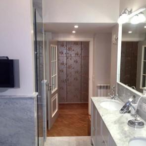 rosadipintohomes-turroni6-master_bathroom