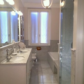 rosadipintohomes-turroni6-master_bathroom_2