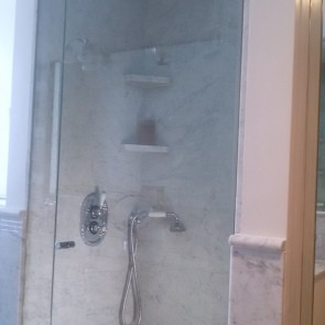 rosadipintohomes-turroni6-master_bathroom_shower