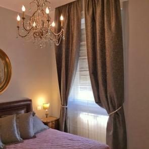 rosadipintohomes-turroni6-master_bedroom_2