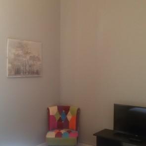 rosadipintohomes-turroni6-master_bedroom_detail