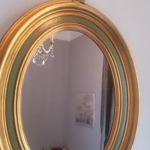 rosadipintohomes-turroni6-mastr_bedroom_mirror